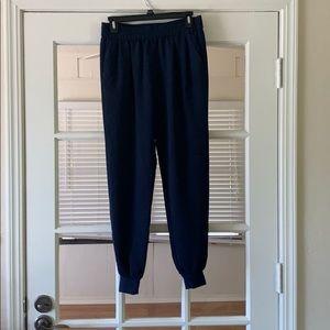 Joie Jogger Dress Pants